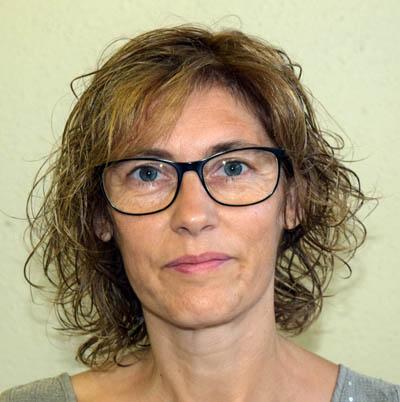 TRF-Gestio-de-Residus-Sant-Andreu-de-la-Barca-Joan-Imma-Masana