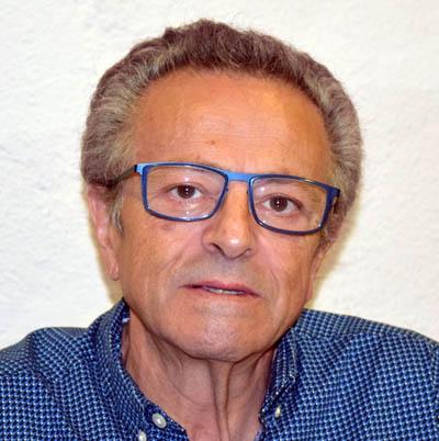 TRF-Gestio-de-Residus-Sant-Andreu-de-la-Barca-Jose-Barreto